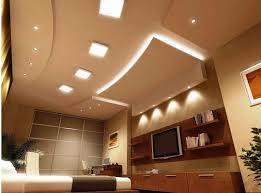 Modern Ceiling Design For Bed Room 2017 Modern Bedroom Checkinbocas Com
