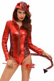 deguisement jessica rabbit online get cheap women halloween costumes aliexpress com