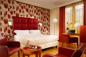 design hotel mailand enterprise hotel rooms day use hotel rooms in milan italy