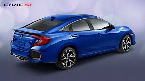 honda civic 2017 sedan shop for a honda civic sedan official site