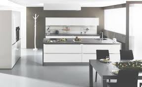 cuisine schmi déco cuisine schmidt blanc laque lyon 32 cuisine conforama