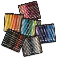 prismacolor pencils prismacolor colored pencils and sets blick materials
