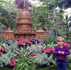 Botanical Gardens In Va Home Decor Marvellous Botanical Garden Washington Dc National