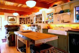 Kitchen Lighting Home Depot Kitchen Light Fixtures Home Depot How To Find The Best Kitchen
