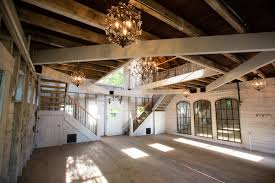 wedding receptions near me beautiful maine barn weddings amsterdam and beyond