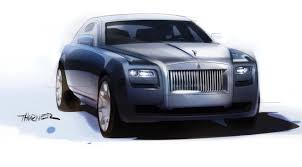 rolls royce roll royce video rolls royce ghost