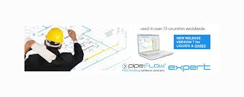 design expert 7 user manual pipe flow expert best directory