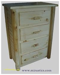 Assembled Bedroom Dressers Dressers Assembled Bedroom Dressers With Wooden