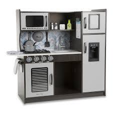 jeux imitation cuisine cuisine de chef charbon and doug king jouet cuisine et