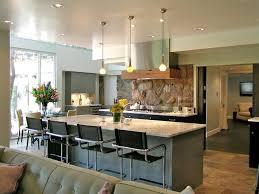 modern contemporary kitchen mesmerizing modern rustic kitchen images decoration ideas tikspor