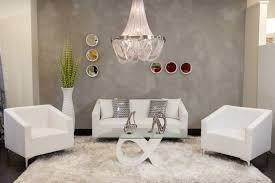 casa febus home design home decor carr 2 85 2 km hatillo