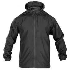 packable bike jacket 5 11 packable operator jacket