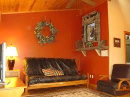 livingroom in livingroom in one bedroom suite picture of bristlecone lodge