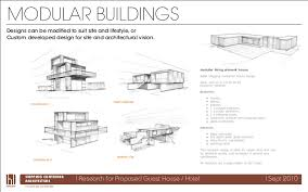 Home Designs And Architecture Concepts Shipping Container Architecture Research