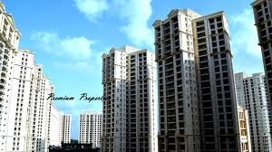 riddhi associates rodas enclave exclusive 4 bhk for sale at