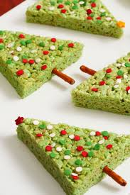 470 best holiday desserts images on pinterest holiday desserts
