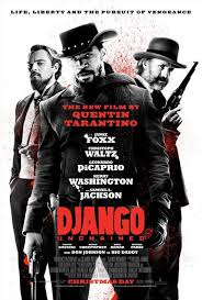 Seeking Fx Trailer Song Trailer For Django Unchained And Information On The Motion