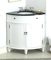 Bathroom Sink And Cabinet Combo Small Bathroom Sink Cabinets Telecure Me