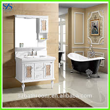 Cheap Vanity Cabinets For Bathrooms by Used Bathroom Vanity Cabinets Used Bathroom Vanity Cabinets