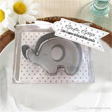 best baby shower favors best baby shower favor elephant to buy buy new baby shower favor