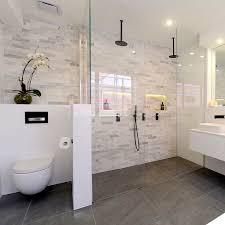 en suite bathroom ideas ensuite bathroom designs photo of well best ensuite bathrooms