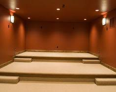Home Theatre Lighting Design Some Tips And Ideas For The Movie - Home theater lighting design