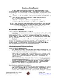 career switch resume examples career change resume sample