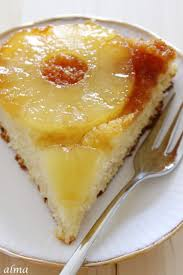 114 best unbelievable upside down cakes images on pinterest