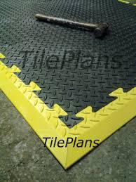 industrial floor tiles vinyl floor tiles