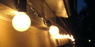 Solar Lantern Lights Costco - outdoor string lights costco canada globe target hanging 20130