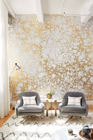 Wallpaper Interior Design Best 25 Apartment Wallpaper Ideas On Pinterest Rental House