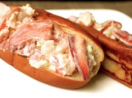 the food lab wicked good lobster rolls serious eats