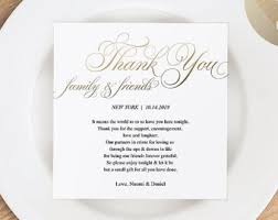 couples place card with meal icons wedding pdf template