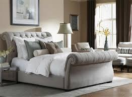 ashley furniture platform bedroom set majestic ashley furniture upholstered headboard coffeegroot