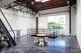 rent arts district creative space loft studio photography studio
