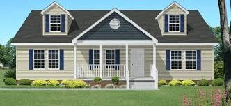 southern country homes manufactured homes north carolina modular asheboro nc