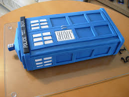 the world u0027s best photos of tardis and tardiscake flickr hive mind