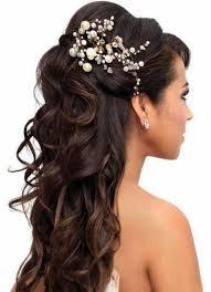 id e coiffure pour mariage idee coiffure mariage cheveux les tendances mode du automne
