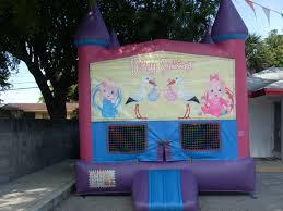 baby shower rentals fort lauderdale cheap bouncer rentals expert party plan
