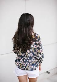 wilson u0027s on washington with alterna hair love lola a life