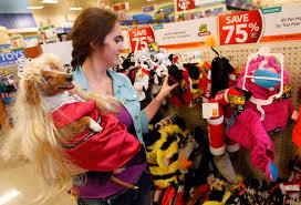 Mini Dachshund Halloween Costumes U0027s Halloween Costume Party Pets Business Wire