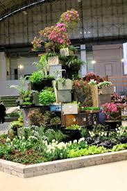 chicago flower and garden show 2014 u2014 anna maria locke