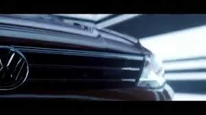 volkswagen lamando volkswagen lamando volkswagen nmc youtube