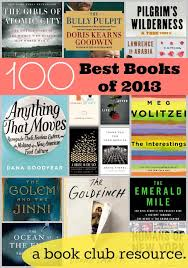 1551 best books worth reading images on reading lists