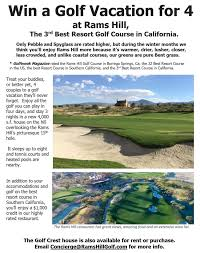 best target for black friday palm springs san diego county golf rams hill golf club 760 767 3500