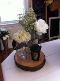 Photo Cubes Centerpieces by Pin By Belinda Gentemann On Petals And Bells Centerpieces