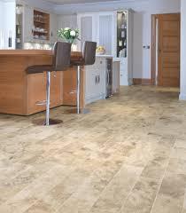 ideas for kitchen floors best kitchen designs
