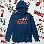 best 25 boys vans ideas on pinterest baby vans boys vans shoes