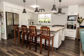 kitchen how much does a kitchen island cost latest kitchen full size of kitchen how much does a kitchen island cost latest kitchen designs cost