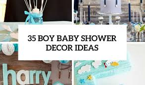 baby boy bathroom ideas baby boy bathroom ideas inspirational 35 boy baby shower
